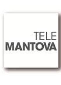 Servizio TG di TELEMANTOVA del 8 ottobre 2013