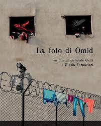 La foto di Omid