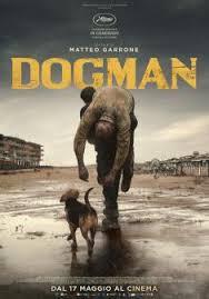 Dogman - Festa chiusura stagione cinematografica