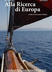 Alla ricerca di Europa - con il regista Alessandro Scillitani