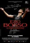 Ezio Bosso- Le cose che restano